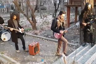 Ehsas-backstage-FarsiShow-1080 thumbnail