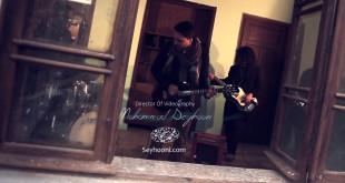 Teaser_Ehsas_Makan_FarsiShow_Seyhooni_HD1080 thumbnail