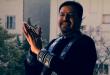 """موزیک ویدئو """"عیدونه"""" به مناسبت روز مادر و عید ۹۶ با صدای کلمست و کارگردانی محمد سیحونی از فارسی شو منتشر شد"""