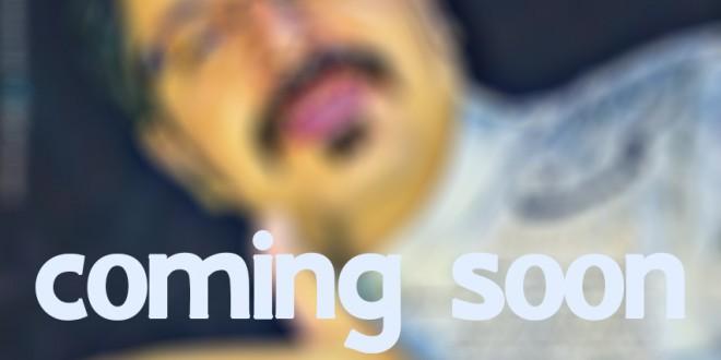 kalmast-deleydel-coming soon