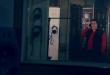 """موزیک ویدئو (لایوشات) """"بامداد عاشقان"""" با صدای """"امیر محمد تفتی"""" و کارگردانی محمد سیحونی از فارسی شو منتشر شد"""