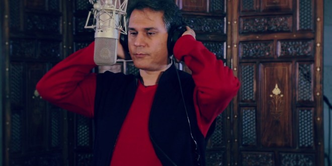 teaser-bamdade asheghan-farsishow-HD thumbnail