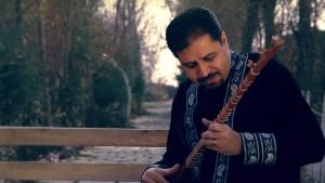 teaser_yaryar_farsishow thumbnail